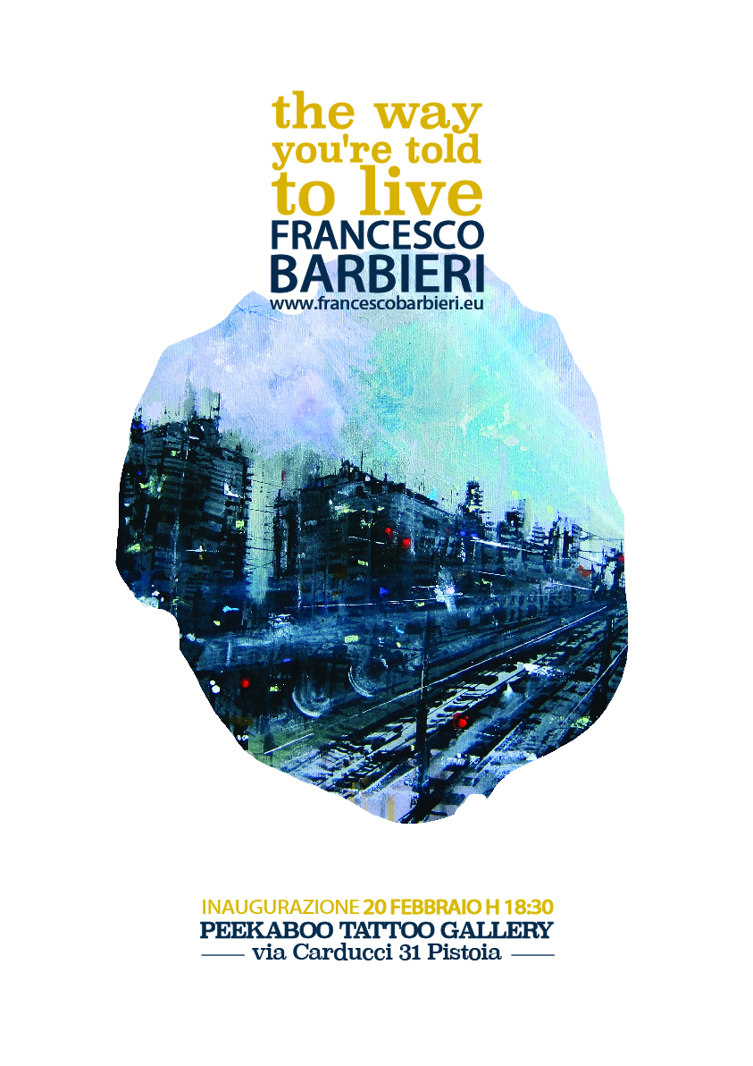 Francesco_Barbieri_Pistoia_PKB_web